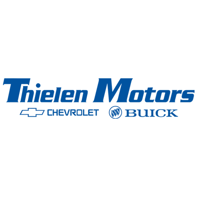 Thielen Chevrolet and Buick