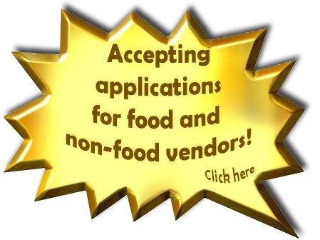 Vendor Application PRBR